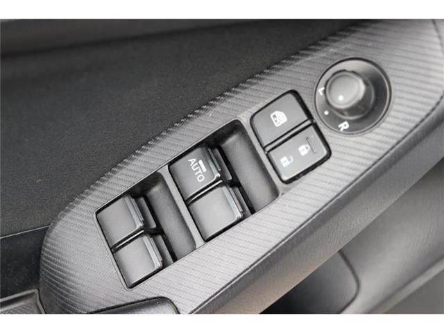 2015 Mazda Mazda3 Sport GX (Stk: MA1686) in London - Image 13 of 21