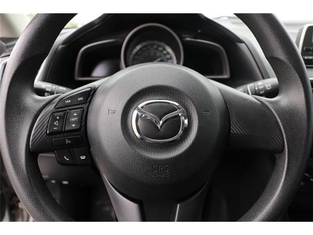 2015 Mazda Mazda3 Sport GX (Stk: MA1686) in London - Image 14 of 21
