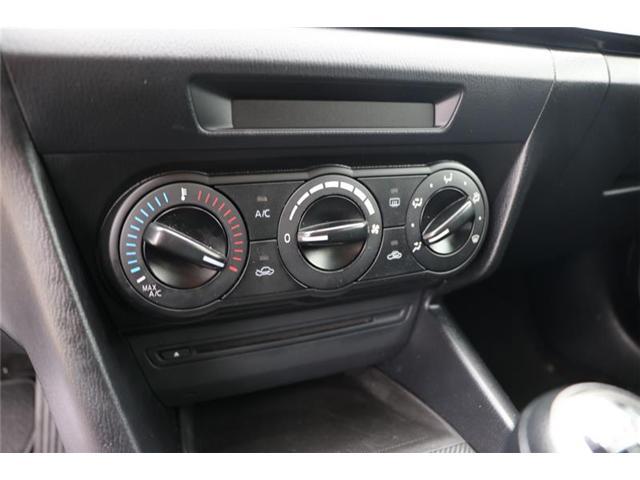2015 Mazda Mazda3 Sport GX (Stk: MA1686) in London - Image 16 of 21