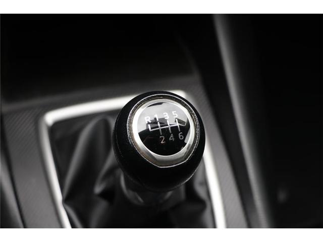 2015 Mazda Mazda3 Sport GX (Stk: MA1686) in London - Image 18 of 21