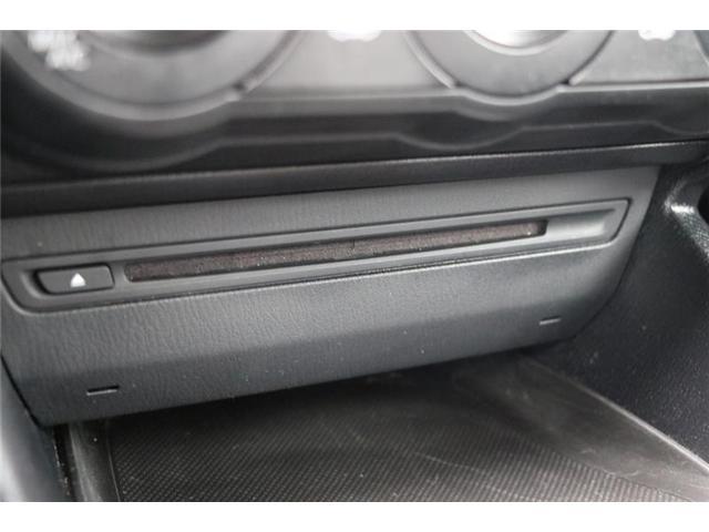 2015 Mazda Mazda3 Sport GX (Stk: MA1686) in London - Image 19 of 21