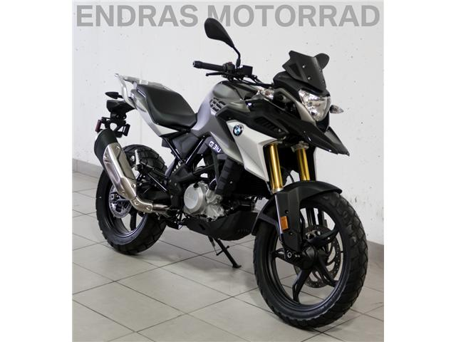 2019 BMW G310GS  (Stk: 90959) in Ajax - Image 2 of 6