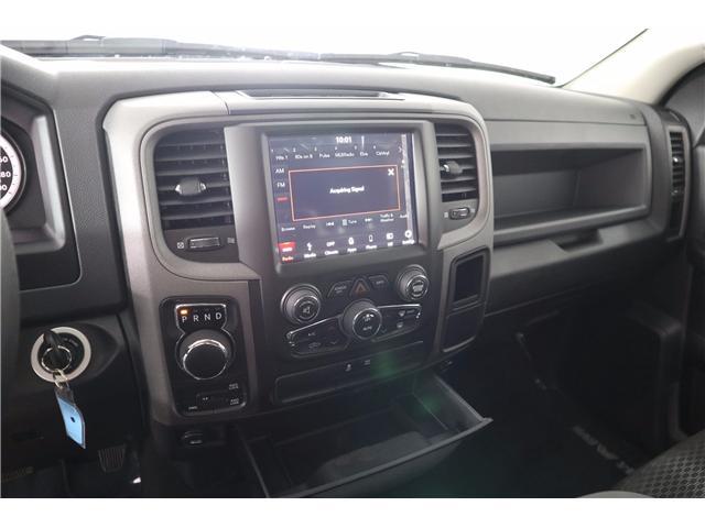 2019 RAM 1500 Classic ST (Stk: 19-330) in Huntsville - Image 25 of 30