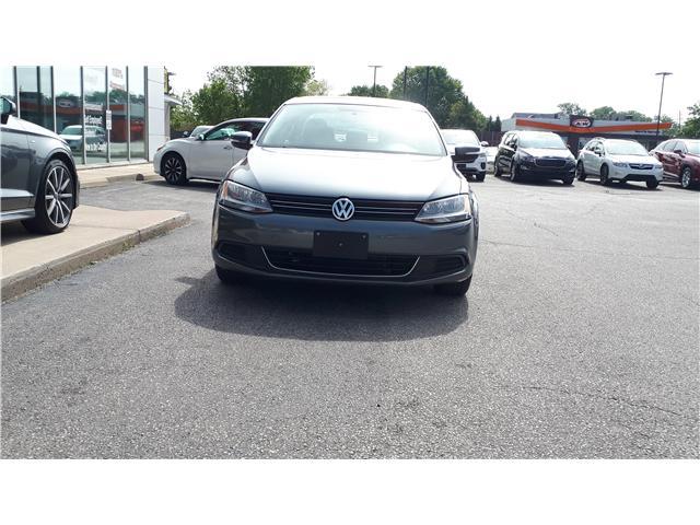 2012 Volkswagen Jetta 2.5L Comfortline (Stk: CM303601R) in Sarnia - Image 2 of 12