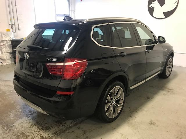 2015 BMW X3 xDrive28d (Stk: 1142) in Halifax - Image 10 of 24