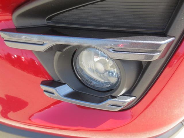 2016 Mazda CX-5 GS (Stk: M19096A) in Steinbach - Image 8 of 22