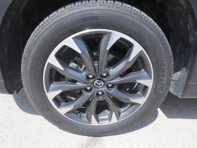 2016 Mazda CX-5 GT (Stk: M19099A) in Steinbach - Image 7 of 22
