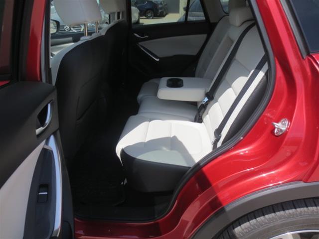 2016 Mazda CX-5 GT (Stk: M19099A) in Steinbach - Image 13 of 22