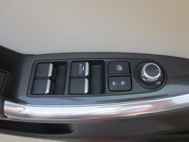 2016 Mazda CX-5 GT (Stk: M19099A) in Steinbach - Image 16 of 22