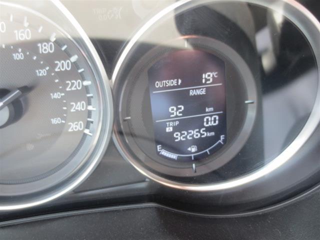 2016 Mazda CX-5 GT (Stk: M19099A) in Steinbach - Image 22 of 22