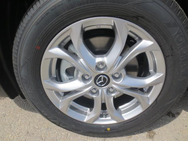 2019 Mazda CX-3 GS (Stk: M19130) in Steinbach - Image 7 of 22