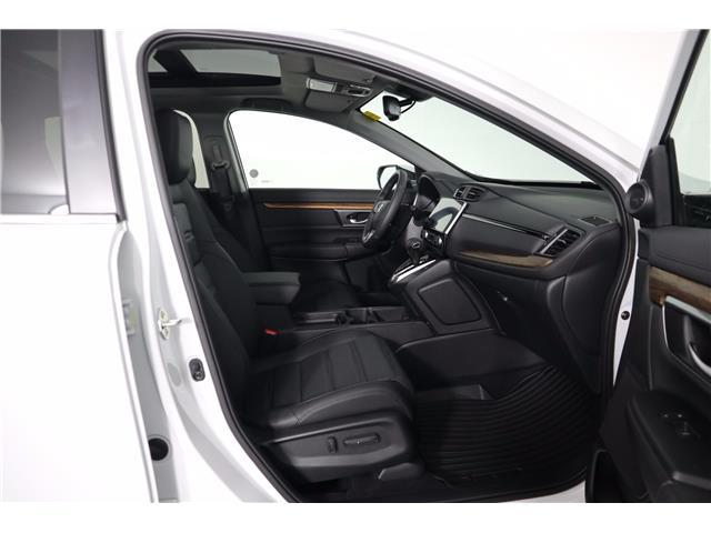 2019 Honda CR-V Touring (Stk: 219483) in Huntsville - Image 16 of 35