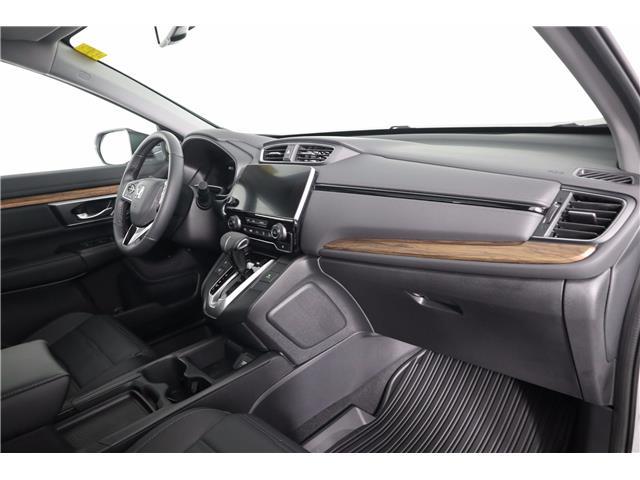 2019 Honda CR-V Touring (Stk: 219483) in Huntsville - Image 17 of 35
