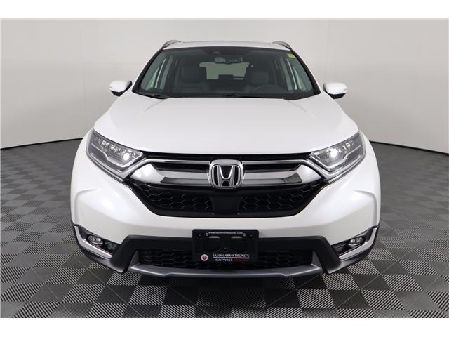 2019 Honda CR-V Touring (Stk: 219483) in Huntsville - Image 2 of 35