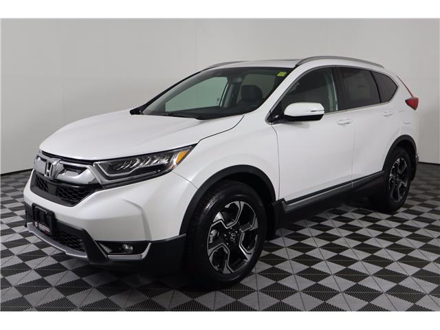 2019 Honda CR-V Touring (Stk: 219483) in Huntsville - Image 3 of 35