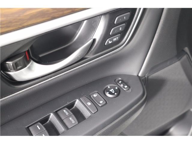2019 Honda CR-V Touring (Stk: 219483) in Huntsville - Image 20 of 35
