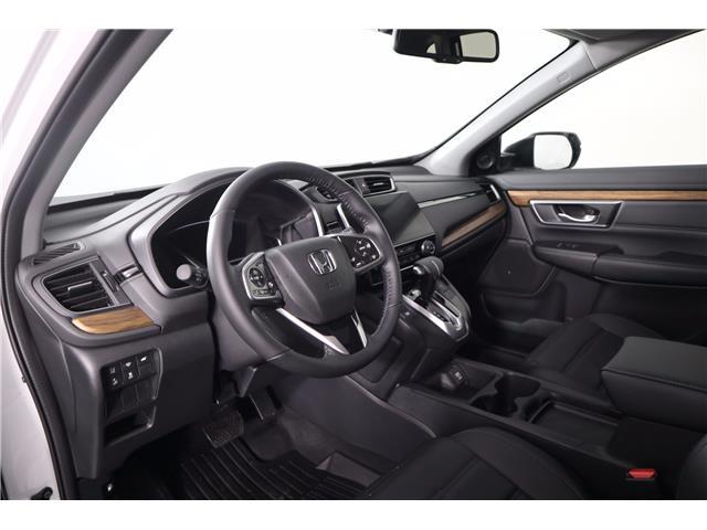 2019 Honda CR-V Touring (Stk: 219483) in Huntsville - Image 21 of 35