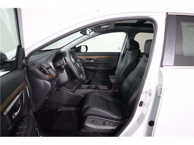 2019 Honda CR-V Touring (Stk: 219483) in Huntsville - Image 22 of 35
