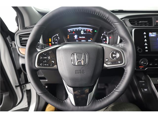 2019 Honda CR-V Touring (Stk: 219483) in Huntsville - Image 23 of 35