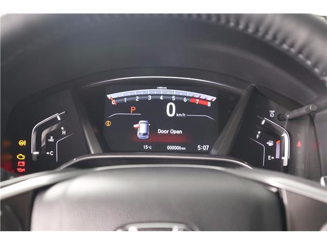 2019 Honda CR-V Touring (Stk: 219483) in Huntsville - Image 24 of 35