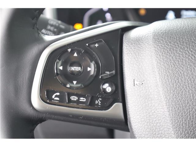 2019 Honda CR-V Touring (Stk: 219483) in Huntsville - Image 25 of 35