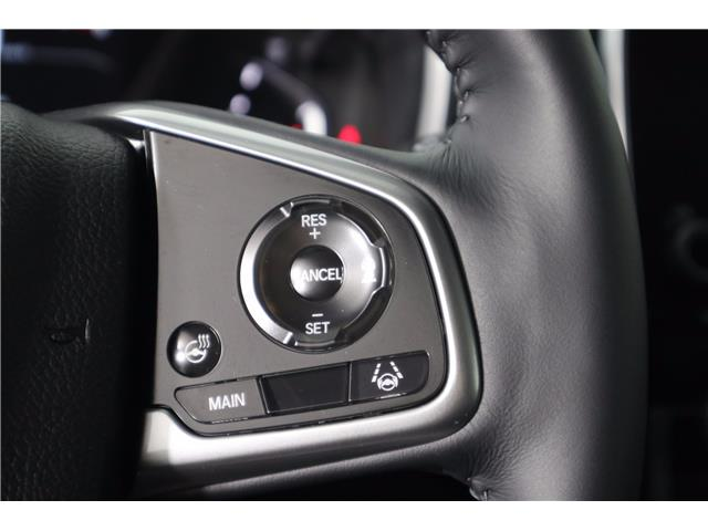 2019 Honda CR-V Touring (Stk: 219483) in Huntsville - Image 26 of 35