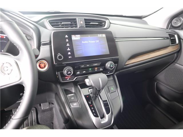 2019 Honda CR-V Touring (Stk: 219483) in Huntsville - Image 28 of 35