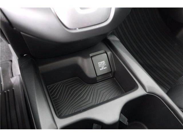 2019 Honda CR-V Touring (Stk: 219483) in Huntsville - Image 31 of 35