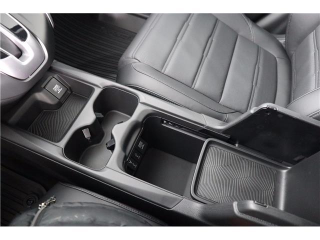 2019 Honda CR-V Touring (Stk: 219483) in Huntsville - Image 33 of 35