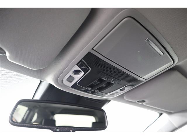 2019 Honda CR-V Touring (Stk: 219483) in Huntsville - Image 34 of 35