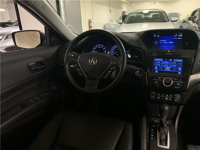 2017 Acura ILX Technology Package (Stk: L12703A) in Toronto - Image 26 of 29