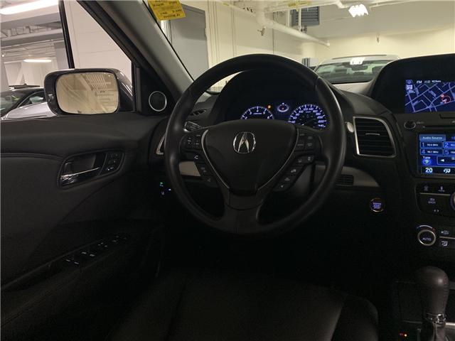 2017 Acura RDX Elite (Stk: D12653A) in Toronto - Image 28 of 30