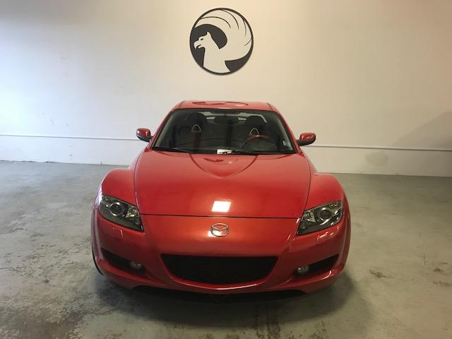 2006 Mazda RX-8 GT (Stk: 1148) in Halifax - Image 3 of 20