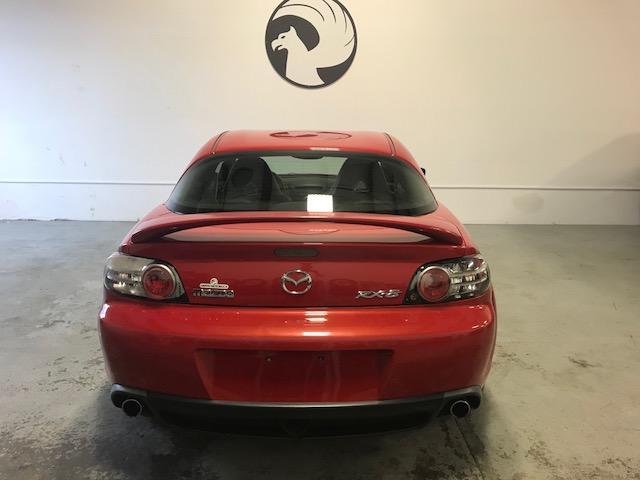 2006 Mazda RX-8 GT (Stk: 1148) in Halifax - Image 12 of 20