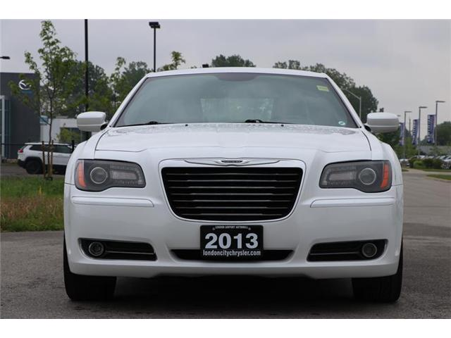 2013 Chrysler 300 S (Stk: LC9719A) in London - Image 2 of 22