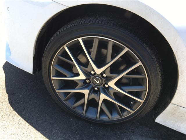 2015 Lexus RC 350 Base (Stk: ) in Bolton - Image 9 of 27