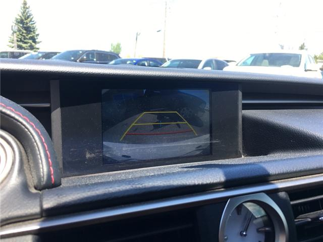 2015 Lexus RC 350 Base (Stk: ) in Bolton - Image 19 of 27