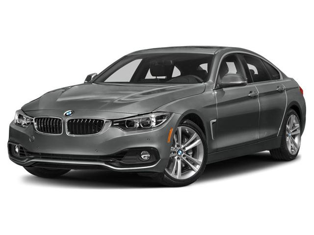 2020 BMW 440i xDrive Gran Coupe  (Stk: 13330) in Gloucester - Image 1 of 9