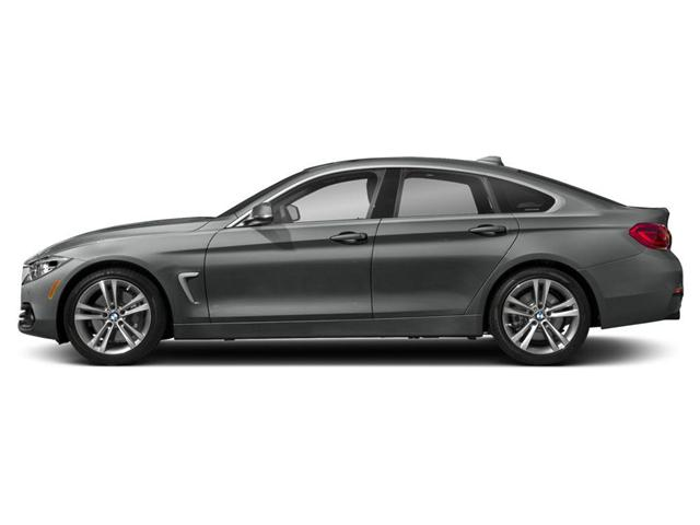 2020 BMW 440i xDrive Gran Coupe  (Stk: 13330) in Gloucester - Image 2 of 9