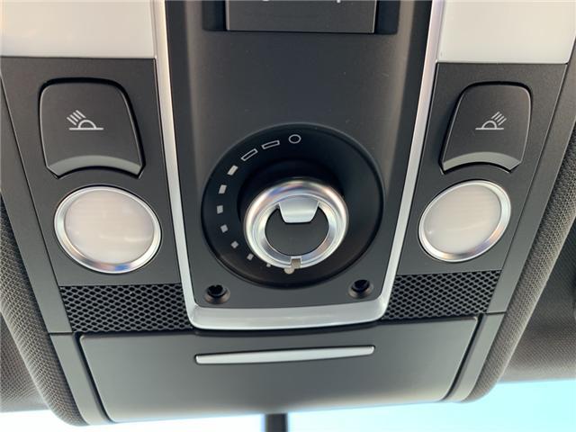 2015 Audi Q7 3.0T Sport (Stk: FD011684) in Sarnia - Image 22 of 22