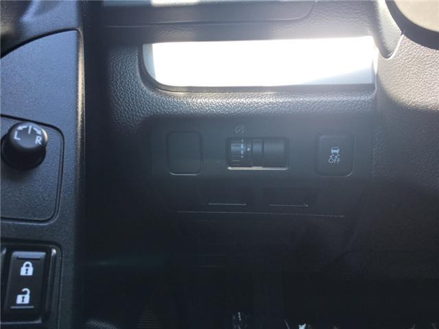 2015 Subaru Forester 2.5i (Stk: 1671W) in Oakville - Image 17 of 28