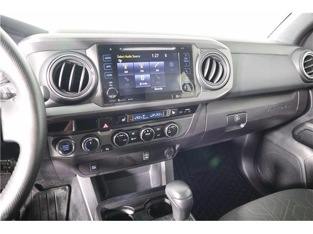 2017 Toyota Tacoma  (Stk: U-0584) in Huntsville - Image 23 of 31