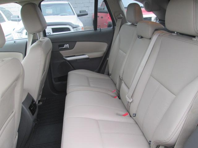 2013 Ford Edge Limited (Stk: bp646) in Saskatoon - Image 8 of 17