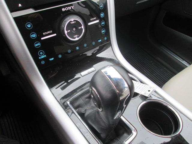 2013 Ford Edge Limited (Stk: bp646) in Saskatoon - Image 13 of 17