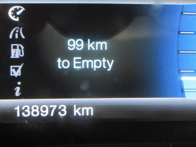 2013 Ford Edge Limited (Stk: bp646) in Saskatoon - Image 16 of 17