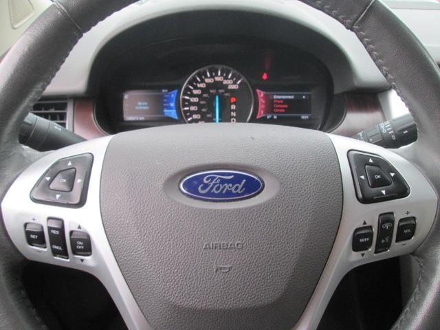 2013 Ford Edge Limited (Stk: bp646) in Saskatoon - Image 17 of 17