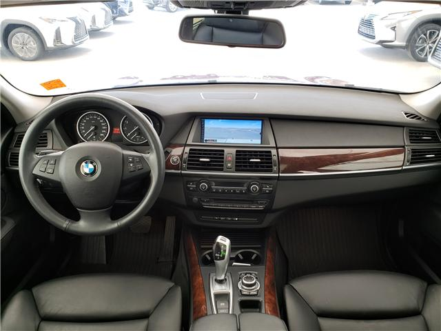 2010 BMW X5 xDrive30i (Stk: L19417A) in Calgary - Image 2 of 24