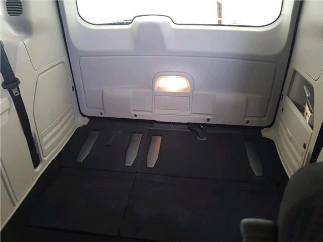 2014 Dodge Grand Caravan SE/SXT (Stk: 1810531) in Thunder Bay - Image 14 of 21