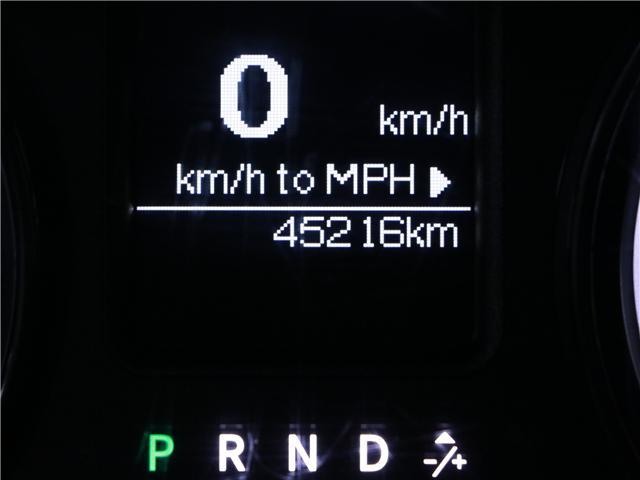 2016 RAM 1500 ST (Stk: 195313) in Kitchener - Image 29 of 29
