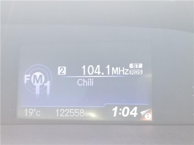 2013 Honda Civic EX (Stk: SUB1444) in Innisfil - Image 18 of 19